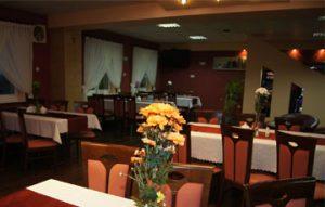 restauracja_fadom